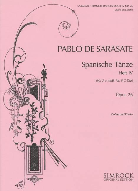 Spanish-Dances-op-26-Band-4-Sarasate-y-Navascuez-Martin-Meliton-Pablo-de-vi
